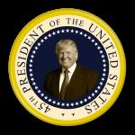 President Donald Trump 2016 - 702