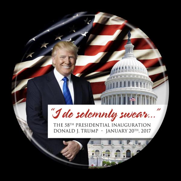 President Donald Trump 2016 - 704