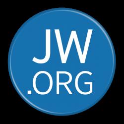 Search - Tag - JW org