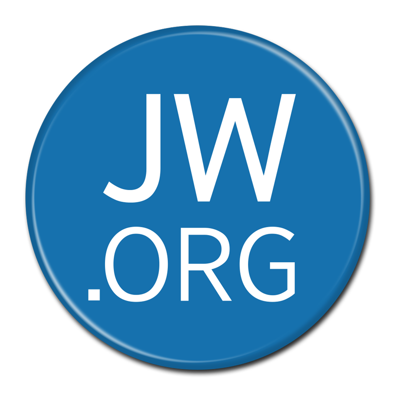 jw org buttons caleb and sophia jehovah s witness