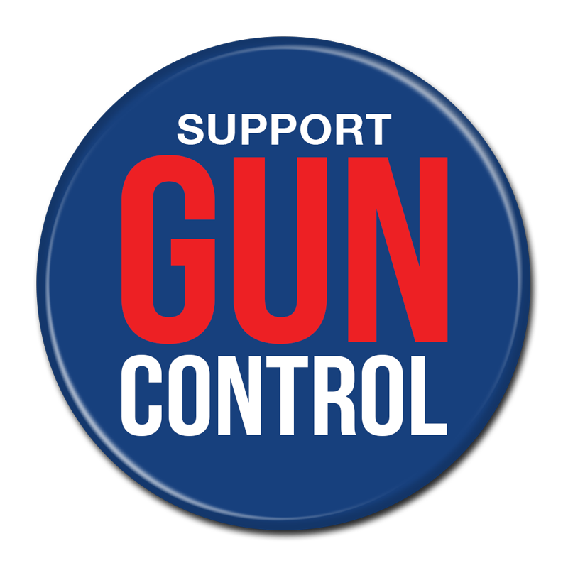 the importance of stricter gun control policies in our society Working to help gun rights vermonters appreciate the importance  stricter gun control  let's work together to end this scourge on our society.