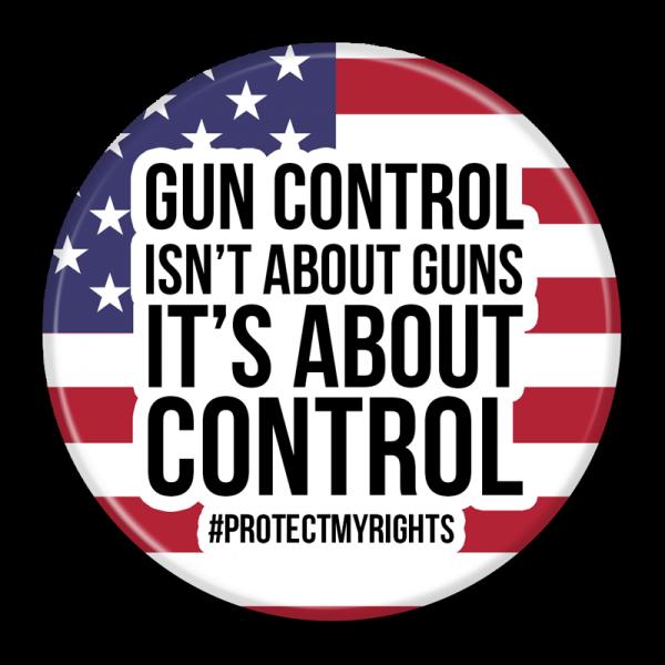 Support Gun Rights - 703