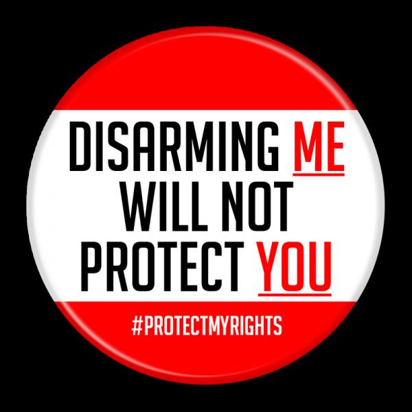 Support Gun Rights - 704