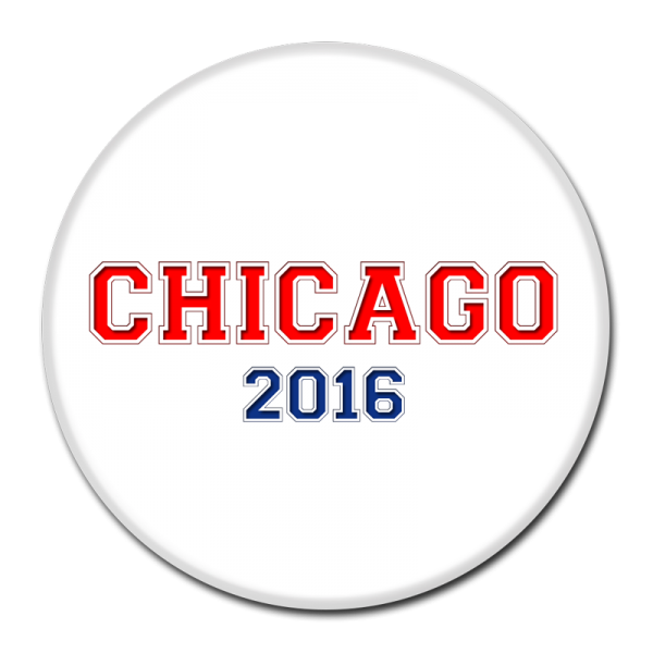 2016 Cubs Championship 303