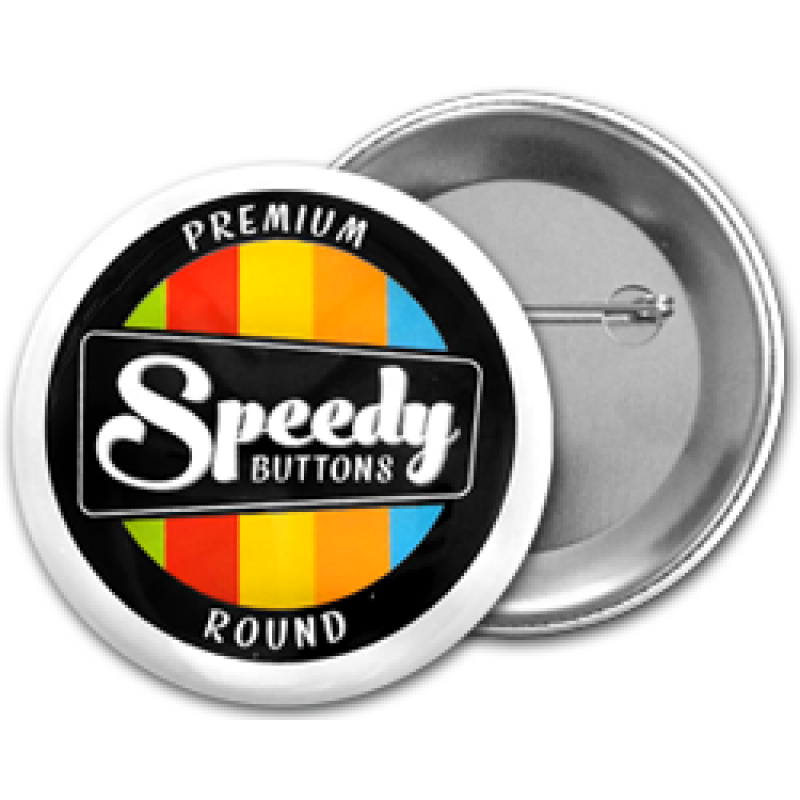 ... SPECIAL OFFER - 100 Custom Buttons - Free Shipping ... 516d8ffc1