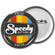 VALUE LINE BUTTONS