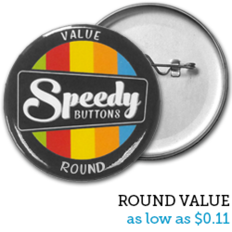 ROUND Value Line Buttons: