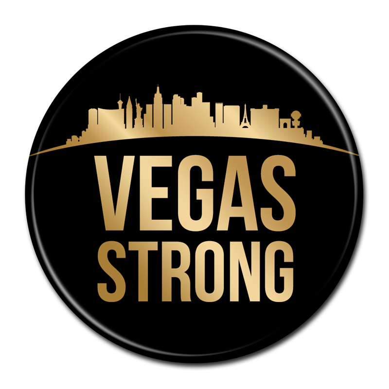 Image result for vegas strong